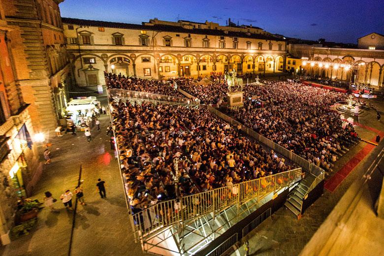 Musart Festival Firenze appuntamento al 2021