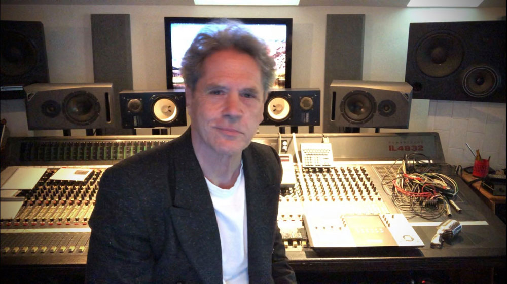 Gazebo: dal 2 giugno in radio I Like Chopin 2020 (Coronaversion)