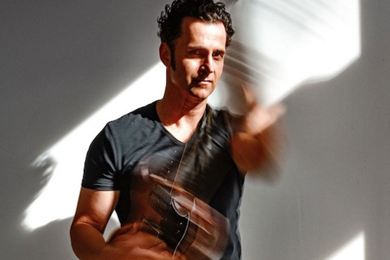 Chiari Blues Festival: annullato il concerto di Dweezil Zappa