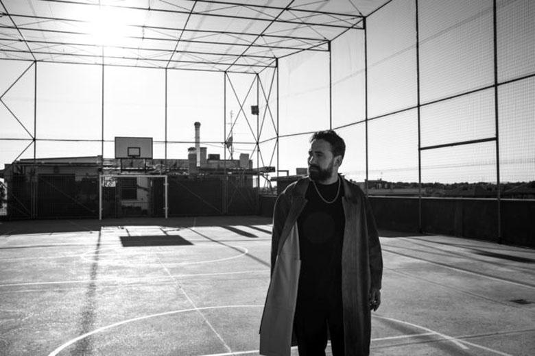 """Tiromancino: il nuovo singolo """"Finchè ti va"""""""