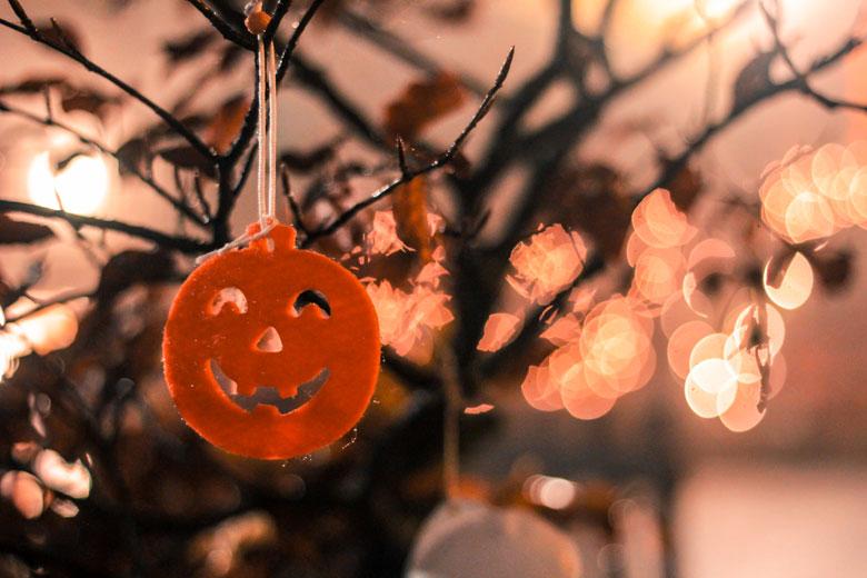 Halloween: spensieratezza e divertimento (in sicurezza) per tutta la famiglia
