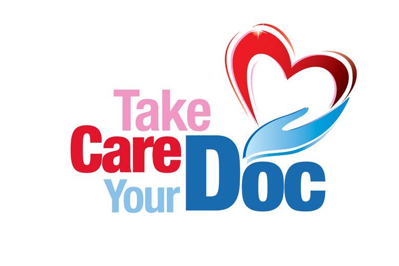 Take Care Your Doc: nasce iniziativa a sostegno dei medici e degli ospedali italiani impegnati contro la pandemia