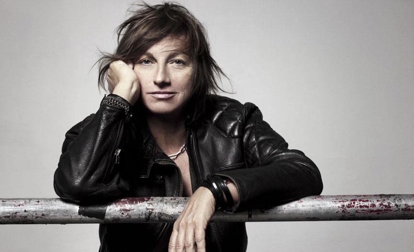 Gianna Nannini promuove l'importanza di proteggere e valorizzare la musica italiana al World Protection Forum