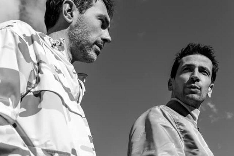 """Zero Assoluto: il nuovo singolo """"Astronave"""""""