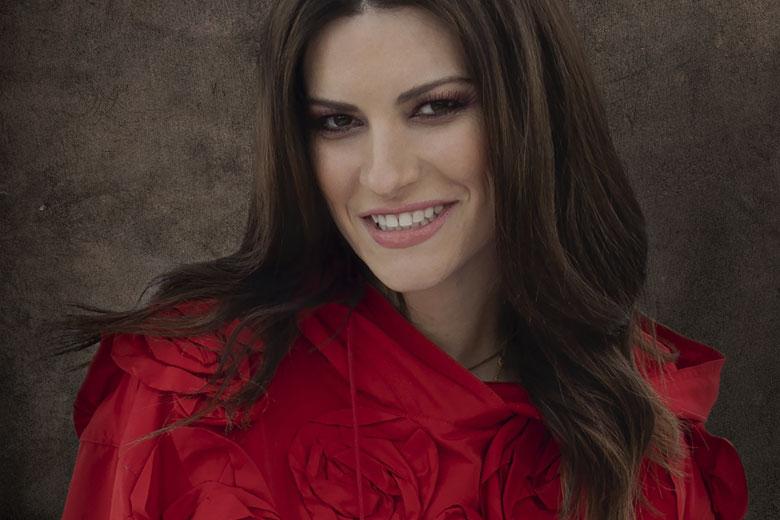 Laura Pausini torna a Sanremo