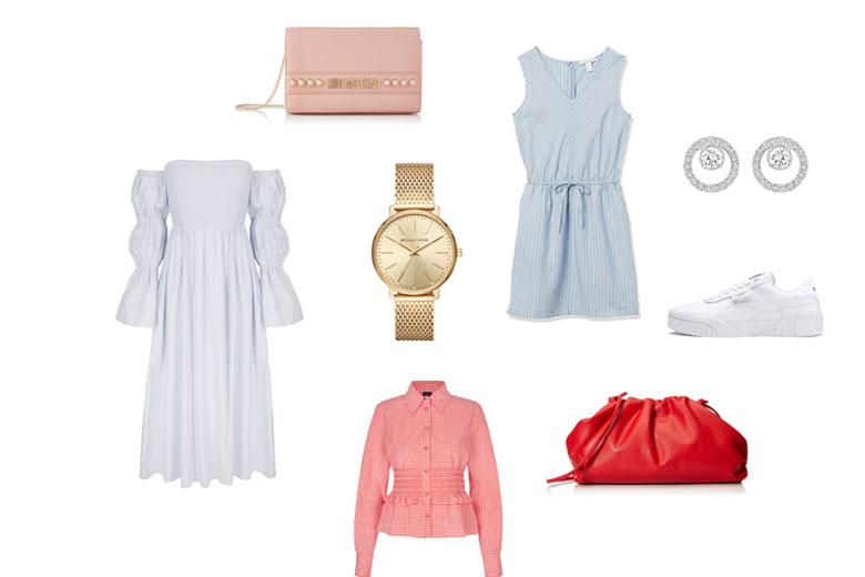 Festa della Mamma 2021: le proposte di Amazon Fashion