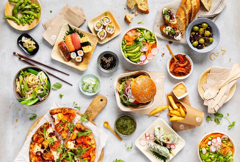 Giornata Mondiale dell'Avocado