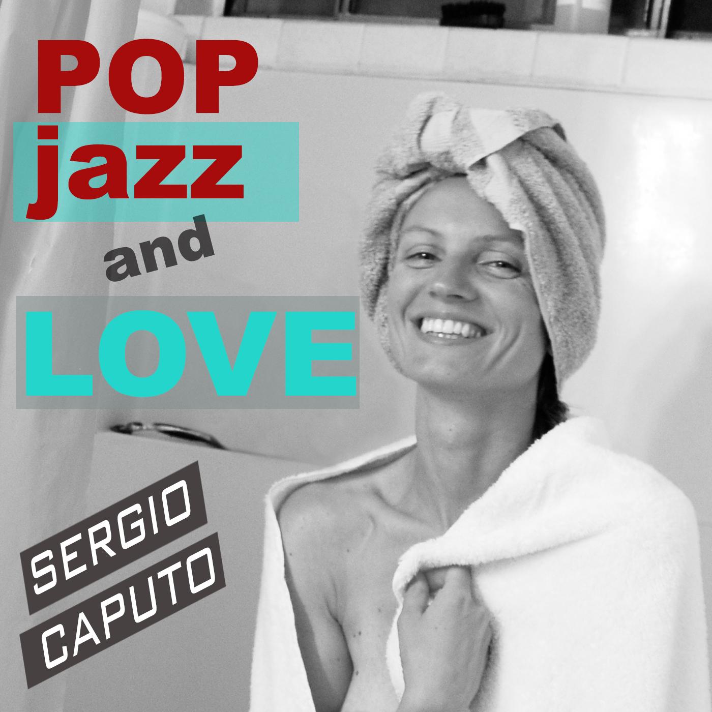 POP_JAZZ_COVER